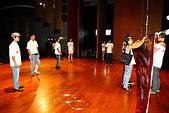 2013-09-07桃園越南辦公室幕款演唱會(1):IMG_1199.JPG