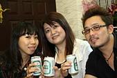 2012-03-04雲英生日+桃園婦女節活動:IMG_4739.JPG