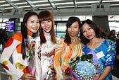 2013-09-07桃園越南辦公室幕款演唱會(1):IMG_1156.JPG