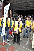 2011-02-17檢討工會惡法,廢止集遊惡法!:IMG_7103.JPG
