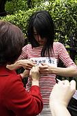 2010-04-28(428國際工殤日)政商一體,毒害全民:IMG_8912.JPG