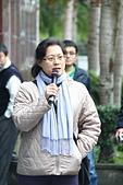 2013-02-22「總統治國無方,人民挺身抗暴!」記者會:IMG_7284.JPG