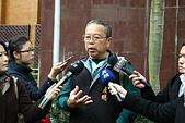 2013-02-22「總統治國無方,人民挺身抗暴!」記者會:IMG_7213.JPG
