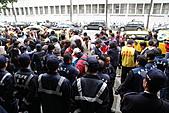 2011-02-17檢討工會惡法,廢止集遊惡法!:IMG_7107.JPG