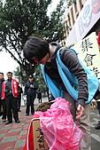 2011-02-17檢討工會惡法,廢止集遊惡法!:IMG_7007.JPG