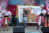 2011-11-062011-11-06人(士林捷運站)人民民主、百花齊放---勞動、身心障礙與性的:IMG_0855.JPG