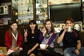 2012-03-04雲英生日+桃園婦女節活動:IMG_4742.JPG