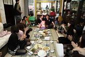 2012-03-04雲英生日+桃園婦女節活動:IMG_4689.JPG