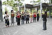 2010-09-16人民老大登記參政行動:IMG_6798.JPG