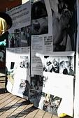 2011-11-062011-11-06人(士林捷運站)人民民主、百花齊放---勞動、身心障礙與性的:IMG_0911.JPG