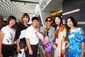 2013-09-07桃園越南辦公室幕款演唱會(1):IMG_1179.JPG