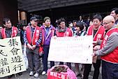 2011-02-17檢討工會惡法,廢止集遊惡法!:IMG_7010.JPG