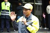 2013-02-22「總統治國無方,人民挺身抗暴!」記者會:IMG_7302.JPG