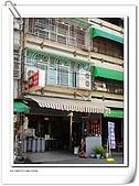 北港小吃 暗光百年老店 :DSC00438.jpg
