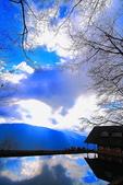 1000218武陵雪山登山口:IMG_4622.JPG