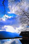 1000218武陵雪山登山口:IMG_4621.JPG