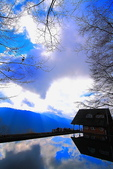 1000218武陵雪山登山口:IMG_4623.JPG
