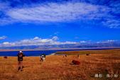 新疆之旅--塞里木湖:IMG_0149.JPG