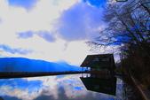 1000218武陵雪山登山口:IMG_4635.JPG