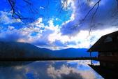 1000218武陵雪山登山口:IMG_4638.JPG