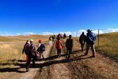 新疆之旅--巴音布魯克--天鵝湖:IMG_9861.JPG