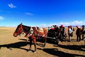新疆之旅--巴音布魯克--天鵝湖:IMG_9863.JPG