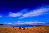 新疆之旅--塞里木湖:IMG_0153.JPG