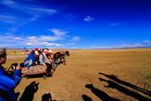 新疆之旅--巴音布魯克--天鵝湖:IMG_9864.JPG