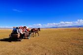 新疆之旅--巴音布魯克--天鵝湖:IMG_9865.JPG