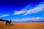 新疆之旅--塞里木湖:IMG_0155.JPG