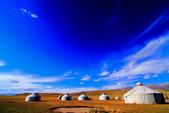 新疆之旅--巴音布魯克--天鵝湖:IMG_9867.JPG