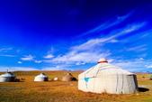 新疆之旅--巴音布魯克--天鵝湖:IMG_9868.JPG