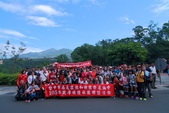 福和社區旅遊:IMG_0730.JPG