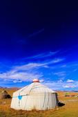 新疆之旅--巴音布魯克--天鵝湖:IMG_9869.JPG