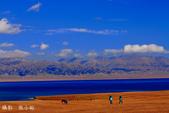 新疆之旅--塞里木湖:IMG_0166 .JPG