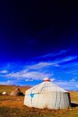 新疆之旅--巴音布魯克--天鵝湖:IMG_9870.JPG