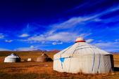 新疆之旅--巴音布魯克--天鵝湖:IMG_9871.JPG