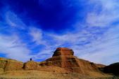 新疆之旅--烏爾禾--魔鬼城:IMG_0251.JPG