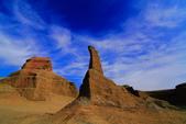 新疆之旅--烏爾禾--魔鬼城:IMG_0252.JPG