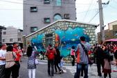 福和社區旅遊:IMG_0792.JPG