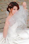 小孟婚紗外拍:IMG_2525.JPG