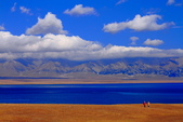 新疆之旅--塞里木湖:IMG_0163.JPG