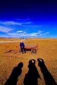 新疆之旅--巴音布魯克--天鵝湖:IMG_9875.JPG