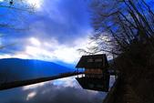 1000218武陵雪山登山口:IMG_4617.JPG