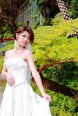 小孟婚紗外拍:IMG_2439.JPG