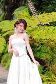 小孟婚紗外拍:IMG_2440.JPG