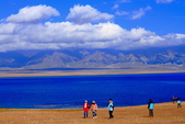 新疆之旅--塞里木湖:IMG_0171.JPG