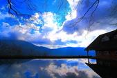 1000218武陵雪山登山口:IMG_4637.JPG
