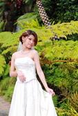 小孟婚紗外拍:IMG_2441.JPG