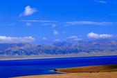 新疆之旅--塞里木湖:IMG_0172.JPG